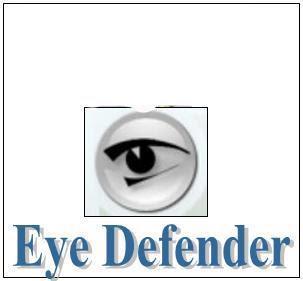 http://pustaka-teknologi.blogspot.com/2015/12/eye-defender.html