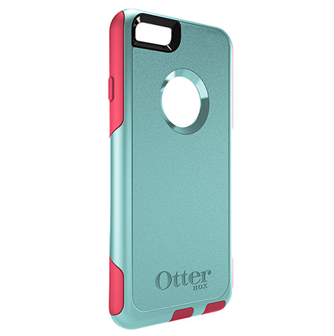 Commuter Series Otterbox Iphone
