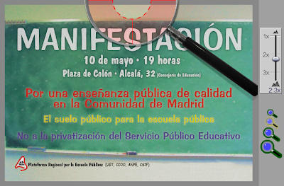 http://www.ceiploreto.es/lectura/Plan_interactivo/114/14/index.html