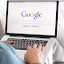 Use Gmail? Then Google is tracking your online purchases — and stopping it proves difficult