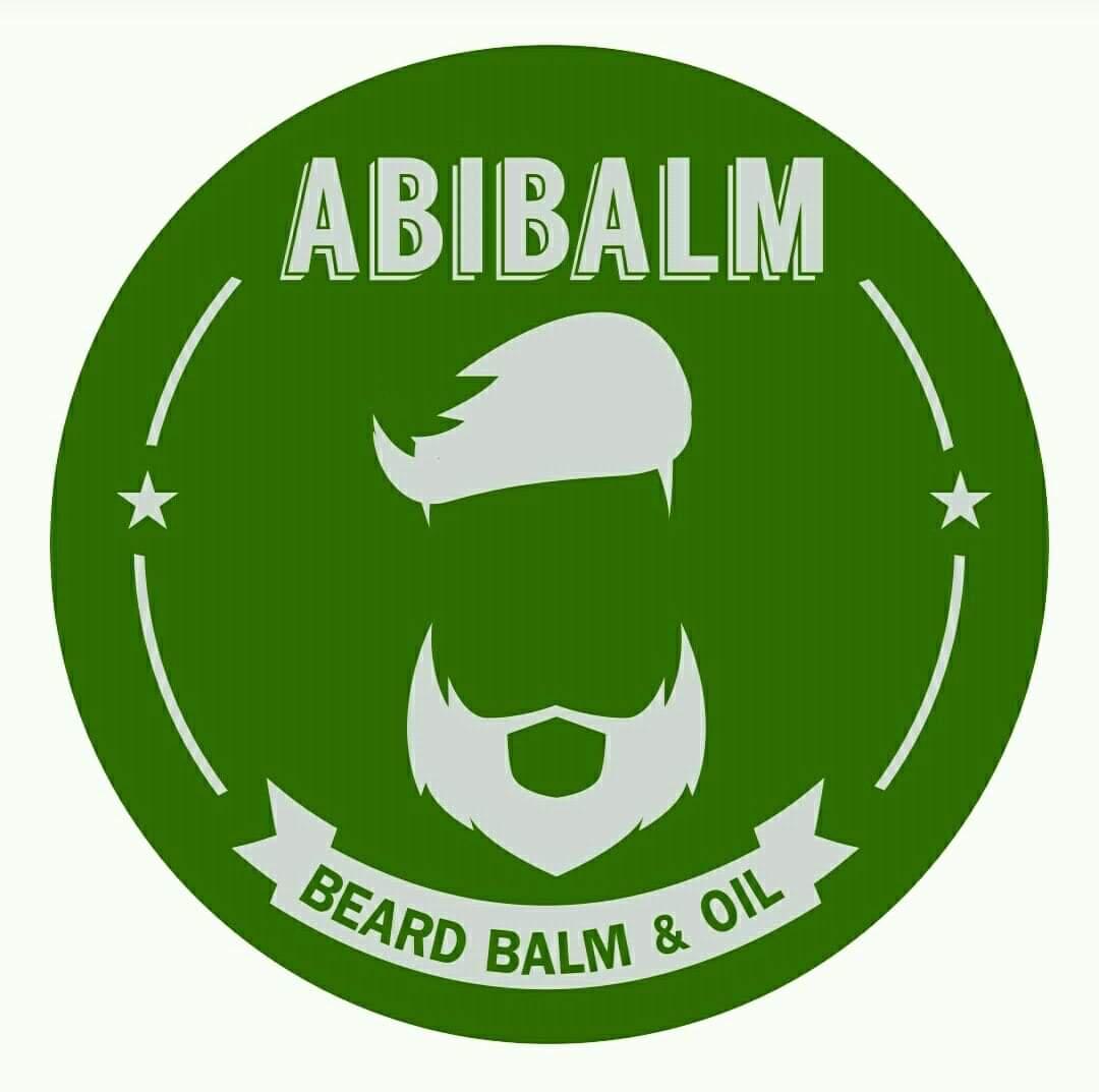 abibalm