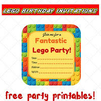 http://keepingitrreal.blogspot.com.es/2015/06/lego-party-printables-part-3-birthday.html