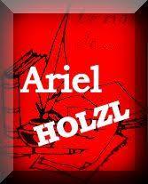 Mois 2... - Ariel Holzl - Book en Stock