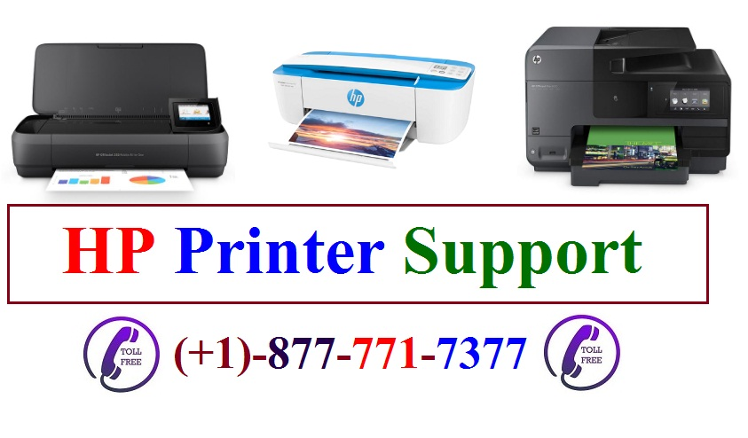 How To Print From Hp Laptop To Hp Printer