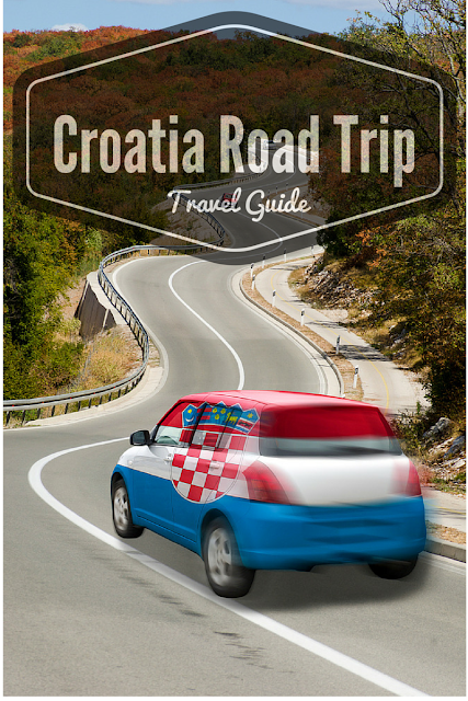 croatia-road-trip-travel-guide
