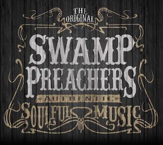Swamp Preachers
