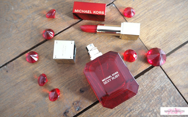 http://www.sweetmignonette.com/2017/12/swiss-fashion-blog-michael-kors-perfum-sexy-ruby.html