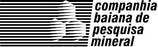 Concurso CBPM