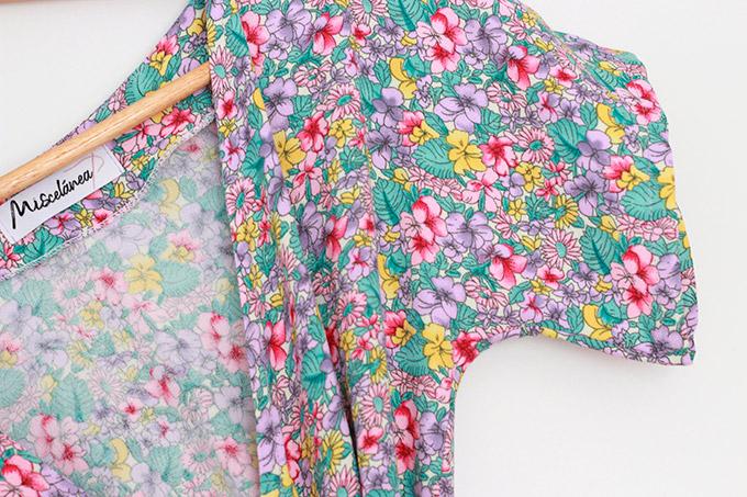 vestido-manga-japonesa-DIY