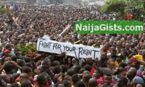 open letter hardworking nigerian youths