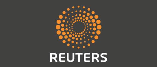 منحة ممولة بالكامل مقدمة من وكالة رويترز لكل من يهتم للحصول على تدريب عملي في أمريكا وكندا