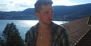 «Μπαμπά τελείωσε η καριέρα μου στον ΕΣ;» - Το δράμα του αιχμάλωτου ανθυπολοχαγού Δ. Μητρετώδη στις τουρκικές φυλακές