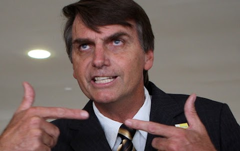 Grupo de mulheres contra Bolsonaro cresce e chega a 2,5 milhões