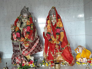 radhe-krishna-matsgandha-saharsa-bihar