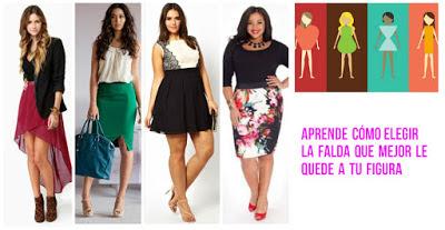 tips-falda-elegir-deacuerdo-figura