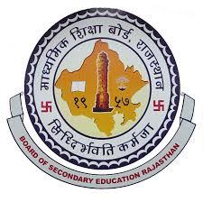3rd grade teacher Rajasthan latest news 2016 Posts 15000 Notification Form