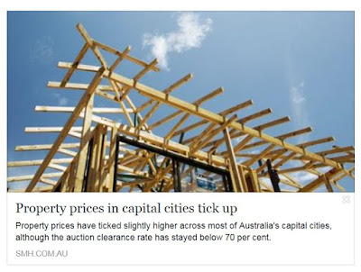 http://www.smh.com.au/business/property/property-prices-in-capital-cities-tick-up-20170619-gwts7h.html