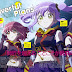 Release the Spyce (Episode 1 - 7) Subtitle Indonesia x265