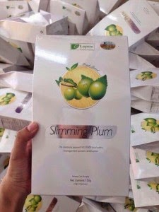 mo kho giam can slimming plum usa leptin2