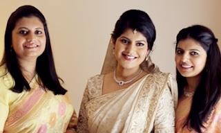 Kerala Christian Wedding Highlights – Tanita & George