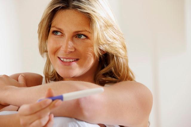 7 Razones Que Te Obstaculizan El Quedar Embarazada