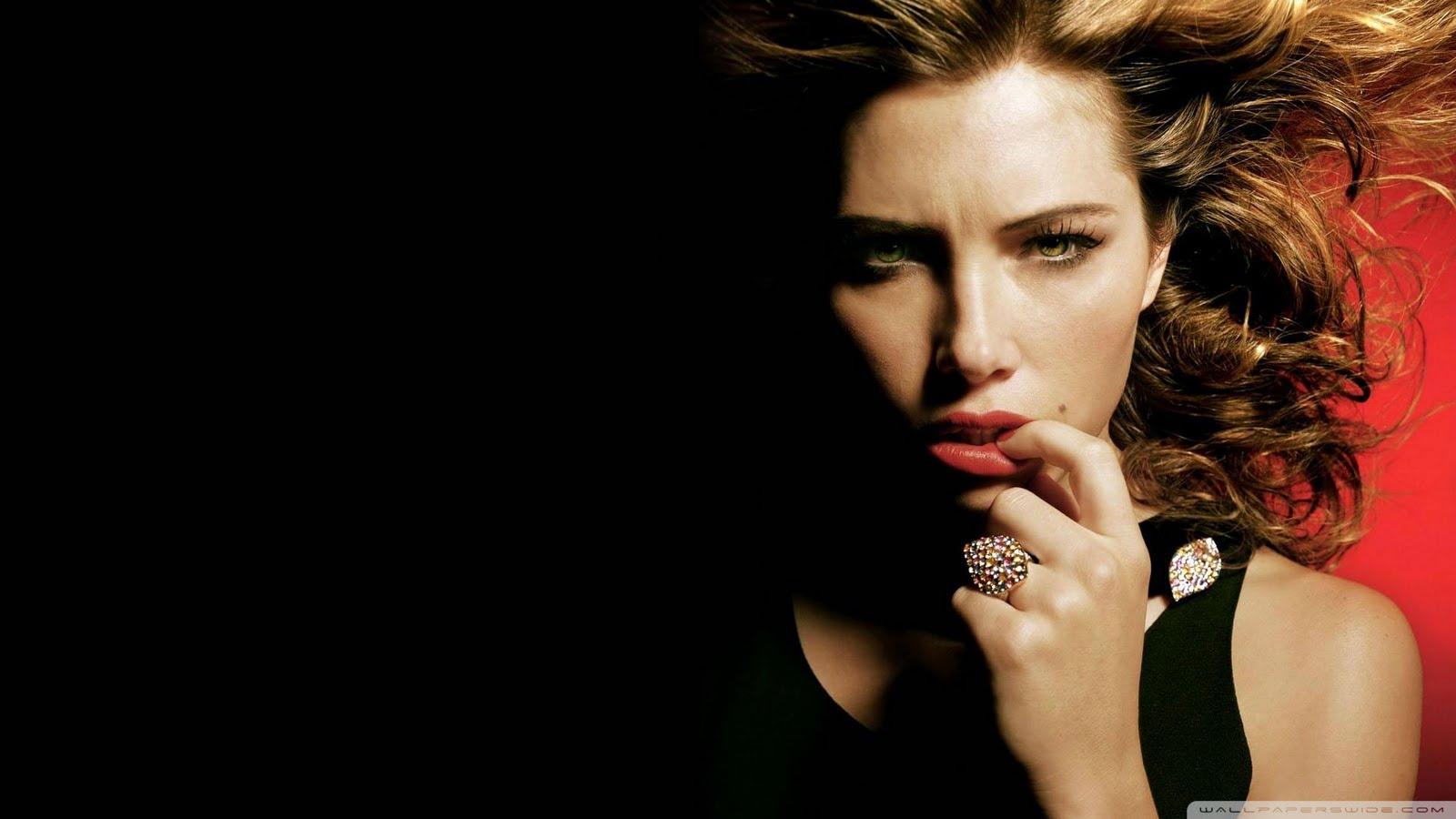 jessica biel wallpapers amp photos hollywood actress