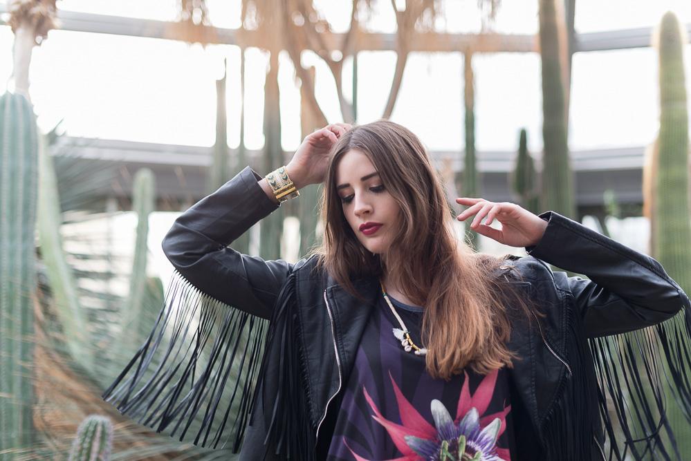 Modeblog-Deutschland-Deutsche-Mode-Mode-Influencer-Andrea-Funk-andysparkles-Berlin-New-Horizons-Festival-Look