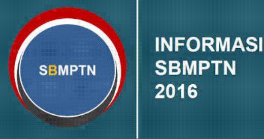 Materi Ujian Sbmptn 2016 Soshum Saintek Dan Ipc Download Kumpulan Contoh Soal Tpa Sbmptn