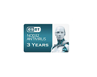Download ESET NOD32 Antivirus 32 bit