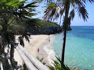 #payabay, #payabayresort, beauty, instagram, magic of paya, paya bay resort, photography, roatan,