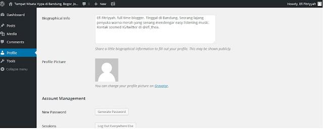 http://www.catatan-efi.com/2016/06/cara-mudah-seting-profil-gravatar.html