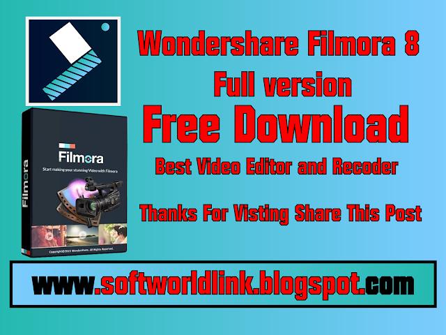 register code for filmora 7.8.9