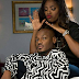 SHOCKING NEWS FOR 2face fans!! THIS IS UNBELIEVABLE!!! 2face Made Shocking Confession About His Wife,What He Said Will Burst Your Brain.