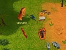 Download Disneys Dinosaur PS1 For PC ISO ZGASPC - ZGAS-PC