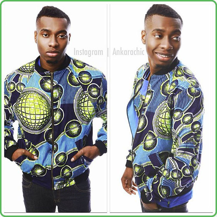 men's ankara jacket style (10)