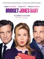 http://twogirlsandbooks.blogspot.fr/2016/11/two-girls-and-cinema-n3-bridget-jones_21.html