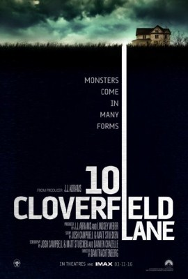 sinopsis 10 Cloverfield Lane