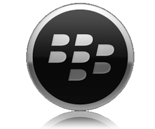 Download Gratis BBM + BBM2 Mod Free Sticker v2.8.0.21 Apk