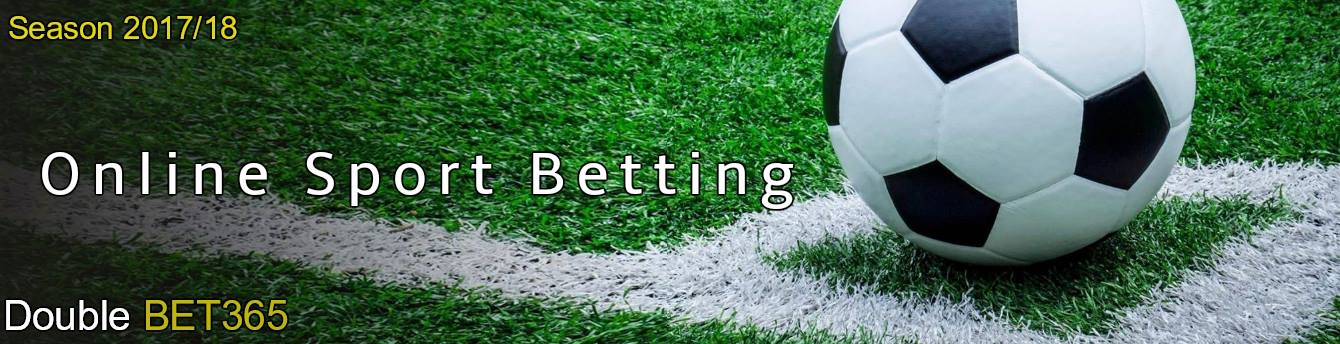 Sports betting, , ballhelper Com, soccer, soccer statistics