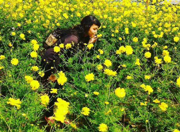 Agro Wisata Bhakti Alam