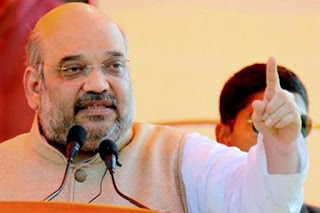 amit-shah-attack-opposition
