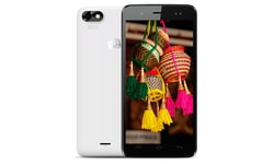 Micromax-d321-flash-file-free-download