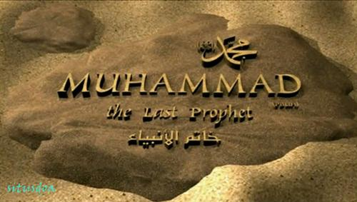 Contoh Teks Khutbah Jum'at Tentang Maulid Nabi SAW
