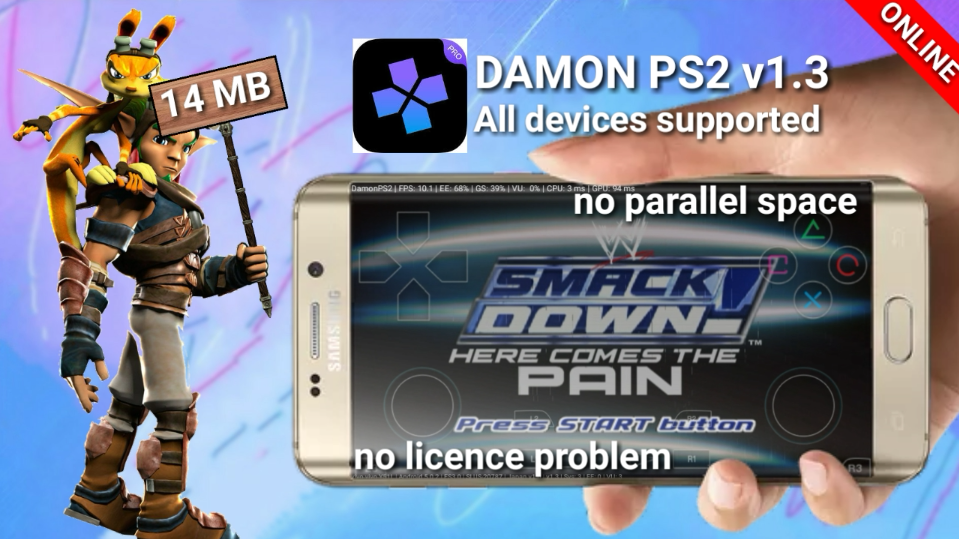 Pcsx2 emulator+bios mediafire links youtube.