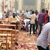 La DAIA repudió los ataques a iglesias y hoteles en Sri Lanka
