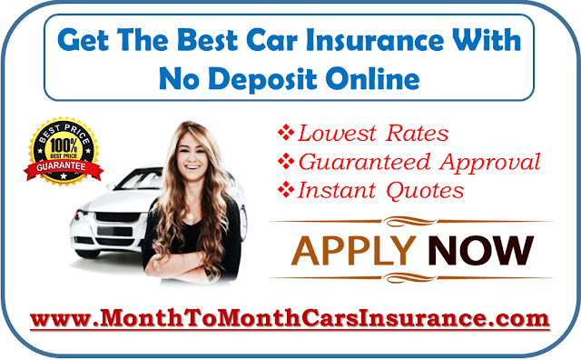 Car Insurance Quotes in IrelandBecause You Deserve the