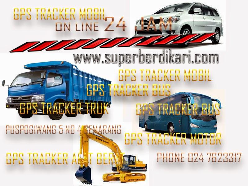 motor, mobil, bus, truk,  alat berat, sewa, rental, rencar, kota, harga
