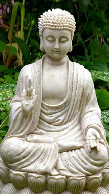 Đạo Phật Nguyên Thủy - Kinh Tăng Chi Bộ - Chứng đạt bốn vô ngại giải