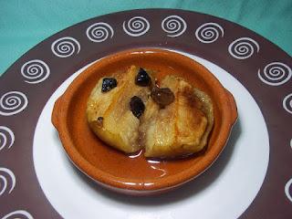 http://elcuadernoderecetas.blogspot.com.es/2013/03/manzanas-asadas.html
