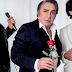 Caracol TV transmitirá en Colombia la bioserie sobre la vida de Sandro de América
